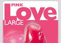 pinklovelarge-e1444731224572-197x140